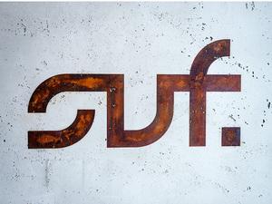 Logo_SVF
